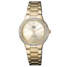 Часы Q&Q QA31J010Y (67045)