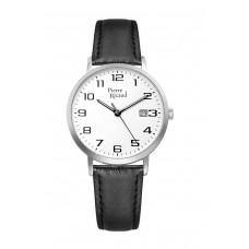 Часы Pierre Ricaud PR 91097.5222Q (67156)