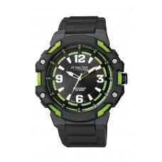 Часы Q&Q DG06J005Y (67431)