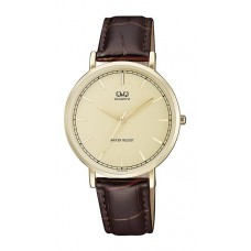 Часы Q&Q Q978J100Y (67453)