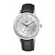 Часы Q&Q QA24J322Y (67485)