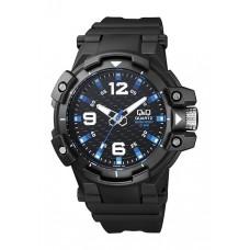 Часы Q&Q VR82J001Y (67498)