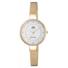 Часы Q&Q QA17J001Y (67751)