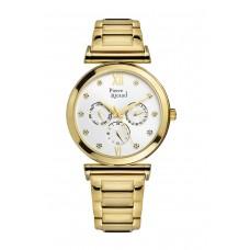 Часы Pierre Ricaud PR 22007.1163QFZ (67831)