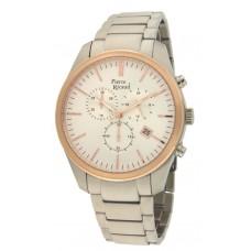 Часы Pierre Ricaud PR 97015.R113CH (67852)