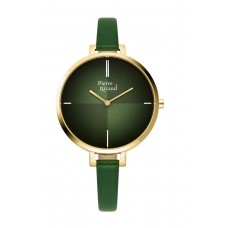 Часы Pierre Ricaud PR 22040.1810Q (68813)