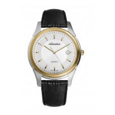 Часы Adriatica ADR 1116.2213Q (69004)
