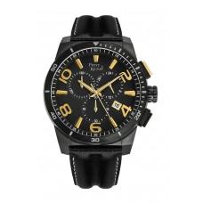Часы Pierre Ricaud PR 60016.B254CHY (69156)