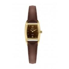 Часы Pierre Ricaud PR 21001.1B7GQ (69375)