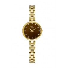 Часы Pierre Ricaud PR 22013.114GQ (70438)