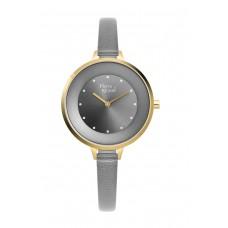 Часы Pierre Ricaud PR 22039.1G47Q (70448)