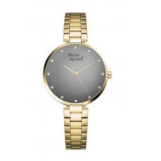 Часы Pierre Ricaud PR 22057.1147Q (70465)