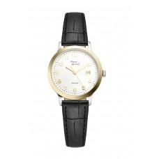 Часы Pierre Ricaud PR 51022.2223Q (70485)