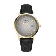 Часы Pierre Ricaud PR 97229.5227Q (70537)