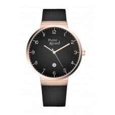 Часы Pierre Ricaud PR 97253.K124Q (70575)