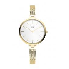 Часы Pierre Ricaud PR 22061.1113Q (71337)