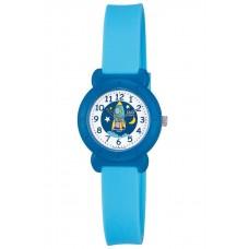 Часы Q&Q VP81J006Y (26259)