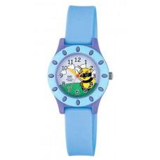 Часы Q&Q VQ13J002Y (35042)