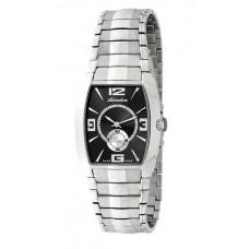 Часы Adriatica ADR 1071.5156Q (36480)