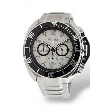 Часы Sauvage SA-SC537601S (37934)
