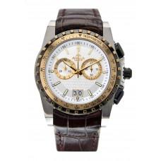 Часы APPELLA A-4007-2011 (41128)