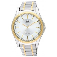 Часы Q&Q Q206J401Y (46701)