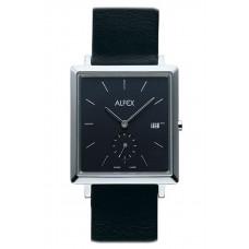 Часы Alfex 5479/025 (41428)