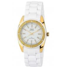 Часы Q&Q GQ13J001Y (50098)