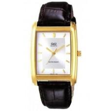 Часы Q&Q VG30-101Y (50765)
