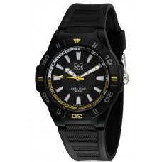 Часы Q&Q GW36J008Y (51454)