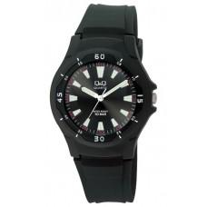 Часы Q&Q VP58J006Y (52459)