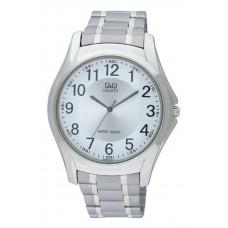 Часы Q&Q Q206J204Y (54135)