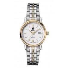 Часы Ernest Borel Borel GB-5620-4621 (54494)