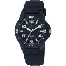 Часы Q&Q VQ84J007Y (54842)