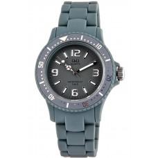 Часы Q&Q GW76-003 (55447)