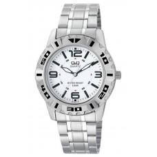 Часы Q&Q Q672J204Y (55649)