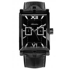 Часы Adriatica ADR 1112.B264QF (55696)