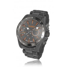 Часы Haurex H-ASTON PC G0366UGO (56015)