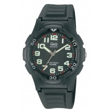 Часы Q&Q VP84J002Y (56199)