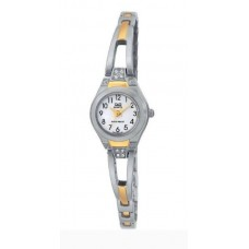 Часы Q&Q F319-404Y (57062)