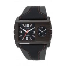 Часы Q&Q DB08-505 (57353)