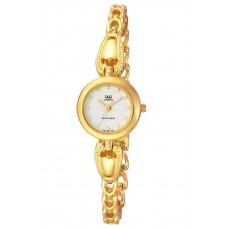 Часы Q&Q F325-001Y (57799)