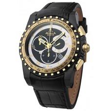 Часы APPELLA A-4005-9014 (58084)