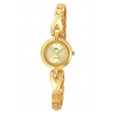 Часы Q&Q F323-010Y (58338)