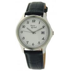 Часы Pierre Ricaud PR 15828.5222Q (58655)
