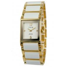 Часы Q&Q DF09J001Y (59401)
