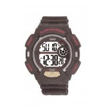 Часы Q&Q M132J003Y (59848)