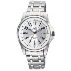 Часы Q&Q Q708J204Y (60155)
