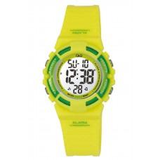 Часы Q&Q M138J006Y (60615)