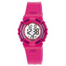 Часы Q&Q M138J003Y (61031)
